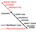 Bushey Heath Extension.png