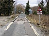 Bussluse 05-04-06 02.jpg