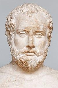 Bust Aiskhines BM 1839 n2.jpg