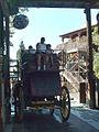 Butterfield Stagecoach.jpg