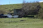 Buxton Lime Kilns 731.JPG