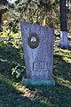 Buzhany Horokhivskyi Volynska-monument to the countrymans-details-11.jpg