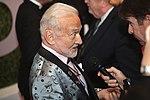 Buzz Aldrin (47401303982).jpg