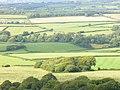 By Little Walterston - geograph.org.uk - 1490076.jpg