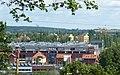 Bydgoszcz - panoramio (4).jpg