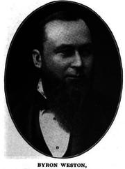 Byron Weston.png