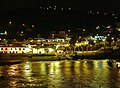 Câmara de Lobos - Portugal (3021116185).jpg