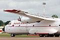 C-160 Transall Turkish Stars (3871119392).jpg
