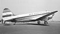 C-46F Air Services N4879V (6026792579).jpg