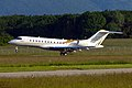 C-FIFN Bombardier BD-700-1A10 Global 6000 GLEX - Bombardier Inc. (26718918723).jpg