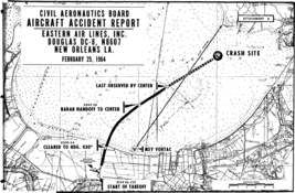 CAB Accident Report, Eastern Air Lines Flight 304-28.png