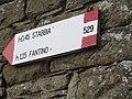 CAI 529 Segnavia Lozzole.jpg
