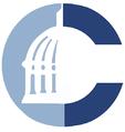 CAPAL Logo.png