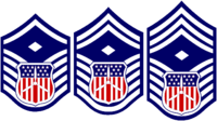 7d5e80e8a74 Cadet grades and insignia of the Civil Air Patrol - Wikipedia