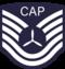 CAP Technical Sergeant.png