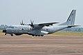 CASA C-295MPA 16710 (9425763160).jpg
