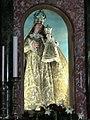 CASTELLEONE - Santuario della Beata Vergine della Misericordia (11).JPG
