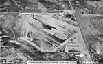 CA - War Eagle Field.jpg