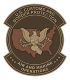 CBP Air and Marine Operations Emblem.png