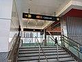 CC17 TE9 Caldecott MRT Exit 3 20210302 181719.jpg