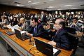 CCJ - Comissão de Constituição, Justiça e Cidadania (27982599615).jpg