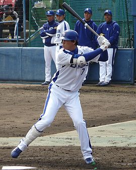 CD-Lee-Byung-Kyu.jpg