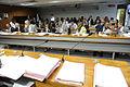 CDH - Comissão de Direitos Humanos e Legislação Participativa (15588921530).jpg