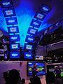 CES 2012 - Panasonic Viera (6937823833).jpg