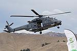 CF15 NH90 NZ3308 040415 01.jpg
