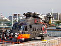 CH-101 JN8192 in Kobe 20110924.jpg