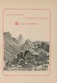 CH-NB-200 Schweizer Bilder-nbdig-18634-page043.tif