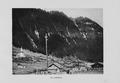 CH-NB-Berner Oberland-nbdig-18272-page011.tif