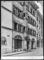 CH-NB - Luzern, Feer-Haus, vue partielle extérieure - Collection Max van Berchem - EAD-6751.tif