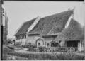 CH-NB - Möhlin, Haus, vue partielle extérieure - Collection Max van Berchem - EAD-7080.tif