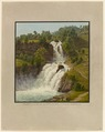 CH-NB - Reichenbachfall - Collection Gugelmann - GS-GUGE-BIEDERMANN-A-19.tif
