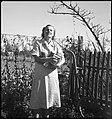 CH-NB - USA, Pine Mountain Valley-GA- Menschen - Annemarie Schwarzenbach - SLA-Schwarzenbach-A-5-11-135.jpg