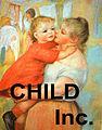 CHILD Inc. logo.jpg