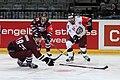 CHL, HC Sparta Praha vs. Genève-Servette HC, 5th September 2015 05.JPG