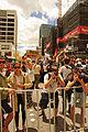 CHOGM 2011 protest gnangarra-123.jpg