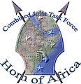 CJTF-HOA insignia.jpg