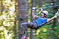 CLIMB UP! - Seilrutschen-Abfahrt.jpg
