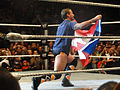 CM Punk with Puerto Rico flag.jpeg