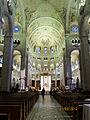 CNB0876 Basilique Ste-Anne-de-Beaupré Québec.JPG