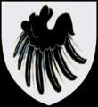 COA-family-sv-Vinge.png