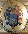 COA Barcza Karoly (HU-BP-Matyastemplom).jpg