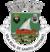 COA de Vila Real de Santo António-municipo (Portugalio).png