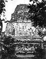 COLLECTIE TROPENMUSEUM Hindoe tempel de Mendoet in residentie Kadoe TMnr 60022053.jpg