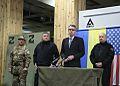 CORD ukrainian special police 2.jpg