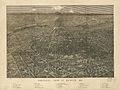 CO Denver 1887.jpg