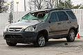 CR-V-Accident.jpg